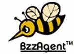 buzz_agent_logo