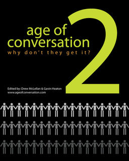 Age_conversation_2_coverjpg