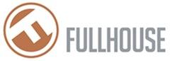 fullhouse_blog
