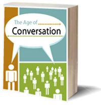 Age_conversation_4
