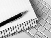Notebook_reporter_2
